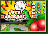 G-fed online casino free alcohol casinos