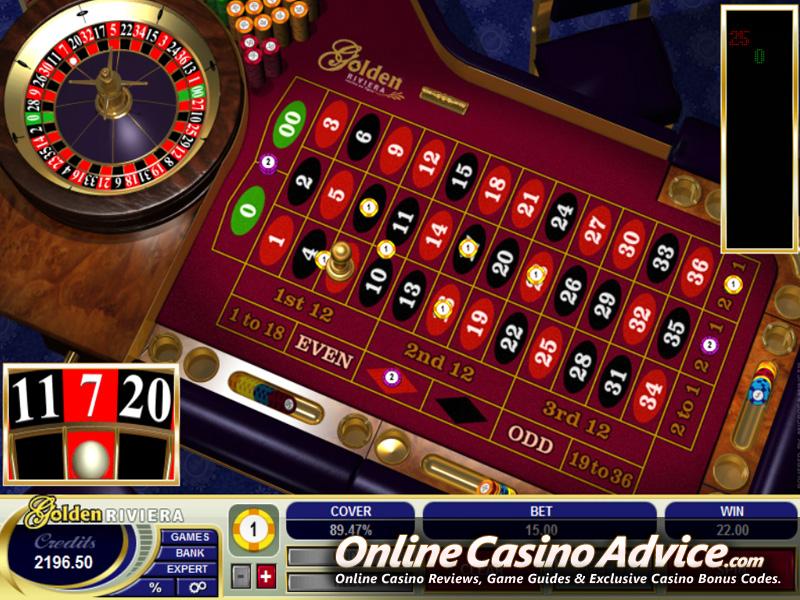 kazino-onlayn-ukraina